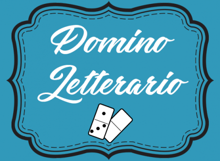 Domino Letterario di Gennaio: Melody di Sharon M. Draper