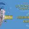 Recensione: Lo scankranio portaguai di M. Zorzi e A. Faresin (Errekappa)