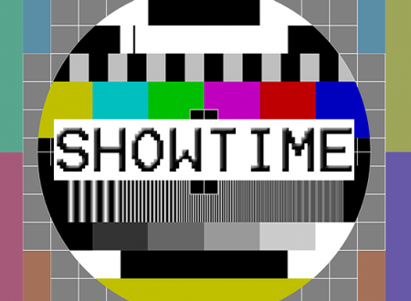 Showtime: Doctor Who (Nuova serie, 2005) – Stagione 1