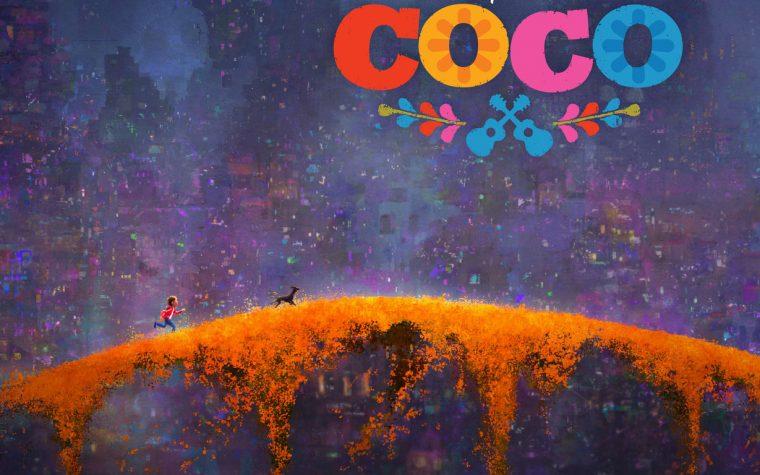 L'importanza di essere ricordati: Coco di Lee Unkrich e Adrian Molina