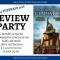 Review Party: Lo chiamavano Gladiatore di Andrea Frediani e Massimo Lugli