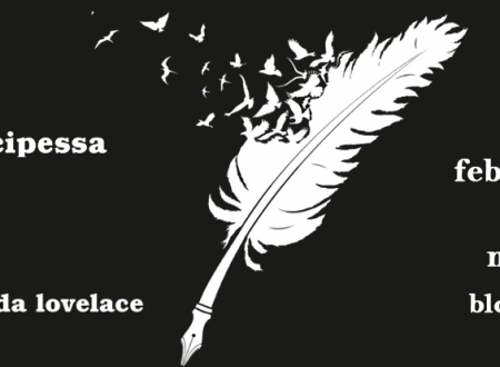 BLOGTOUR: La principessa si salva da sola di Amanda Lovelace – Instapoet