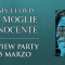 Review Party: La moglie innocente di Amy Lloyd
