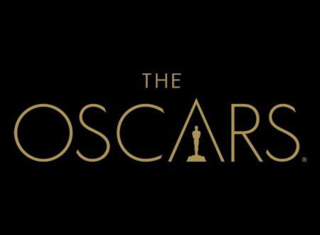 Speciale notte degli Oscar 2018 – Ecco tutti i vincitori
