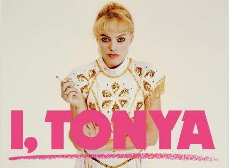 Tonya | Recensione di Deborah