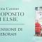 A proposito di Elsie di Joanna Cannon | Recensione di Deborah