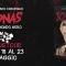 BLOGTOUR: Jonas e il mondo nero di Francesco Carofiglio – Recensione