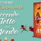 Let's talk about: Correndo sul tetto del mondo di Jess Butterworth