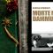 Let's talk about: Morte nel Dammuso di Andrea Ripamonti