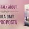 Let's talk about: La proposta di Paula Daly (Longanesi)