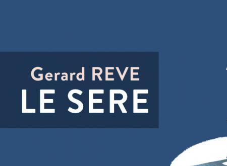 Let's talk about: Le sere di Gerard Reve (Iperborea)