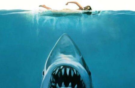 Lo squalo 2 – Jaws 2 | Recensione di Deborah