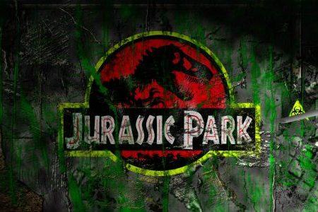 Jurassic Park | Recensione di Deborah