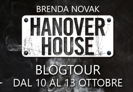 BLOGTOUR: Hanover House di Brenda Novak – Le terre del nord: tour fotografico dei luoghi