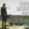 Let's talk about: Dottor Morgue #2 di Rita Porretto e Silvia Mericone