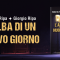 Review Party: L'alba di un nuovo giorno di Alberto Ripa e Giorgio Ripa