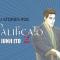 Inku Stories #20: Lo squalificato #2 di Junji Ito (Star Comics)