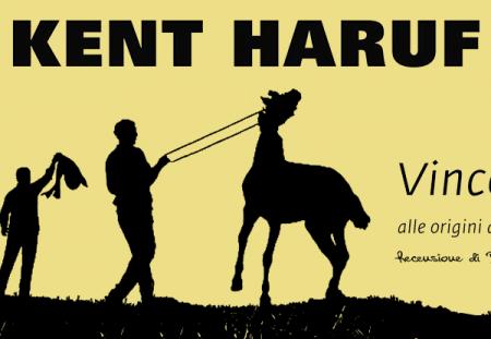 Vincoli. Alle origini di Holt di Kent Haruf | Recensione di Deborah