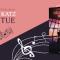 Nelle tue mani di Gabriel Katz | Recensione di Deborah