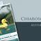 Chiaroscuro #2: Spätzle e pantaloni alla zuava – Il commissario Kluftinger
