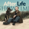 Showtime: After Life di Ricky Gervais (Netflix)