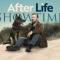 Showtime: After Life di Ricky Gervais (Netflix)