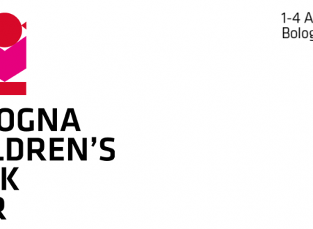 Bologna Children's Book Fair 2019 – dal 1 al 4 aprile