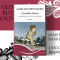 Old But Gold: L'uccellino bianco di James Matthew Barrie