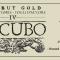 Old but gold: L'Imbustatorie. Fogli d'autore #4 – Incubo (ABEditore)