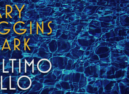 Let's talk about: L'ultimo ballo di Mary Higgins Clark (Sperling & Kupfer)
