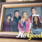 Showtime: No Good Nick di David H. Steinberg e Keetgi Kogan (Netflix)