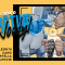 INK'S CORNER: Quantum & Woody. Nuova serie #1 (Star Comics)