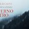 #proiettilidicarta: L'inverno dentro di Claudio Benazzoli (Leone Editore)
