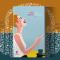 Music Monday #20: Avviso di chiamata di Delia Ephron