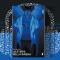 Music Monday #21: La stirpe della sirena di Satoshi Kon