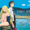 Inku Stories #38: Summer time rendering di Yasuki Tanaka (Star Comics)