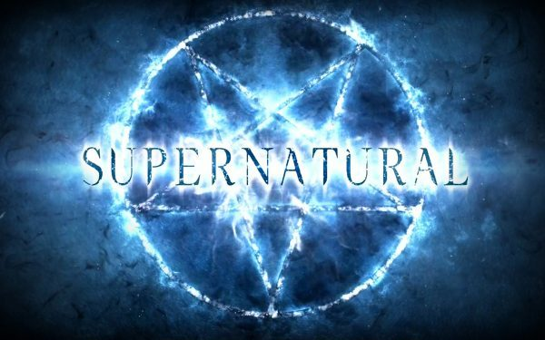 Showtime: Supernatural (stagione 1)