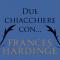 Due chiacchiere con Frances Hardinge – Una ragazza senza ricordi