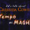 Let's talk about: Il tempo dei maghi di Cressida Cowell (Rizzoli)