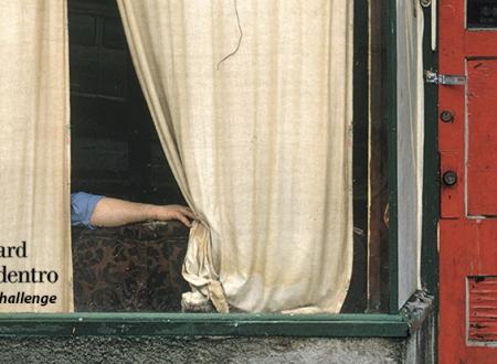#BtiliReadingChallenge: Quello di dentro di Sam Shepard