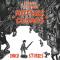 Inku Stories #48: Mother Cosmos di Minoru Sugiyama (Star Comics)