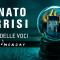 Music Monday: La casa delle voci di Donato Carrisi (Longanesi)