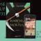 Close-Up #31: Habemus Mortuus e altre novità di BookRoad