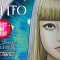 Inku Stories #52: Junji Ito best of best. Short stories collection