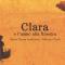Let's talk about: Clara e l'uomo alla finestra (uovonero)