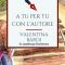 A tu per tu con Valentina Bardi