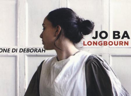 Longbourn House di Jo Baker | Recensione di Deborah