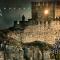 Music Monday: La torre maledetta dei templari di Barbara Frale