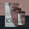 Review Party: La Notte del Kaiju di Cristopher Sabir