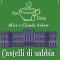 Tea Time: Castelli di sabbia di Alice e Claude Askew (Scrittura & Scritture)